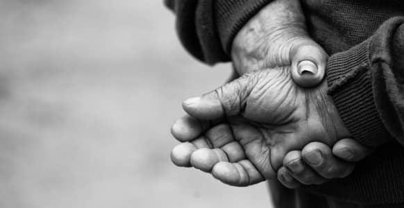 INSPIRING STORY: Elderly Man Cured Of Lifelong Fear