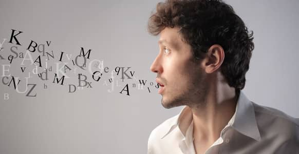 How To Create A Powerful Foundation Of Hypnotic Language