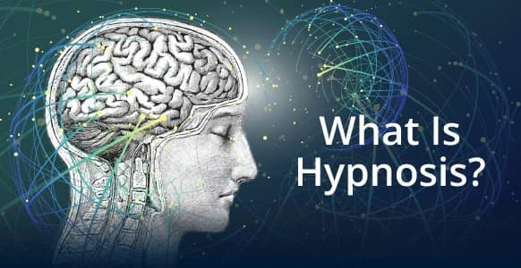 What Is Hypnosis? A Simple Guide To Explaining Hypnosis, Trance & The Unconscious Mind – 2nd Edition