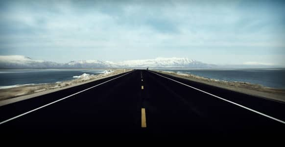 Road To Hypnosis Mastery: 'How Long Until I Reach It?'