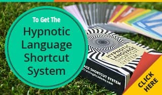 Hypnotic Language Shortcut System