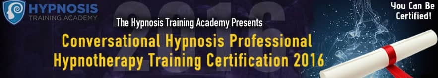 Get your hypnotherapy certification in 2016 with CHPHT