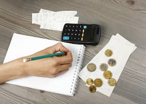 Budgeting For Your Hypnotherapy Practice