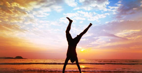 Anxious About The New Year? Learn How Hypnotherapy Can Transform You