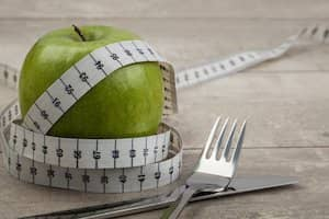 Hypnotherapy For Losing Weight