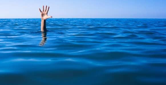 3 Common Reasons People Fail At Hypnosis