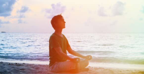 Stuck In A Rut? Here's How Self-Hypnosis Can Pave The Way Out