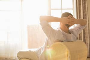 Stories Used In Hypnosis Make You Relax