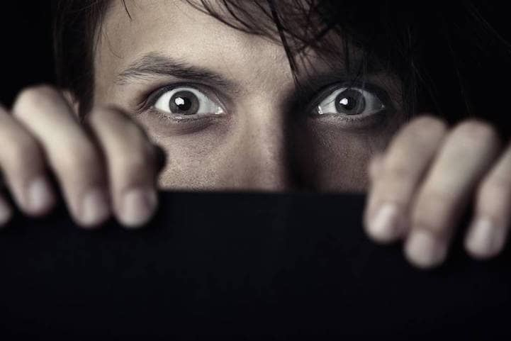 How To Overcome Fears With Hypnosis