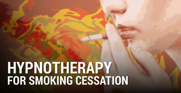 Hypnotherapy For Smoking Cessation: The Ultimate Guide On How To Stop Smoking With Hypnosis