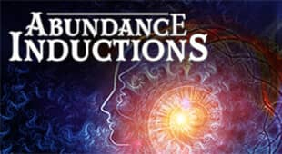 The Hypnotic Abundance Inductions