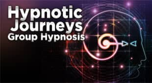 Hypnotic Journeys Group Hypnosis