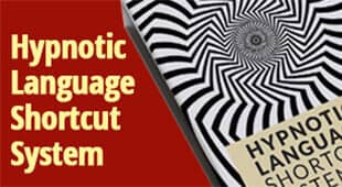 Hypnotic Language Shortcut System