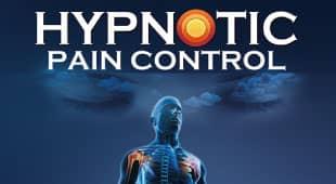 The Secrets Of Hypnotic Pain Control