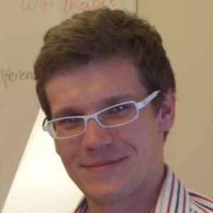 Jakub Lanc