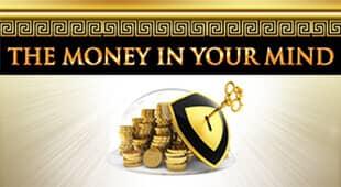 The Money In Your Mind Hypnotic Program