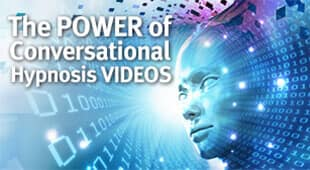 Power of Conversational Hypnosis 2.0