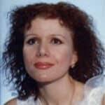 Natalia Lipen