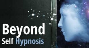 The Beyond Self Hypnosis Program