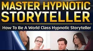 Master Hypnotic Storyteller