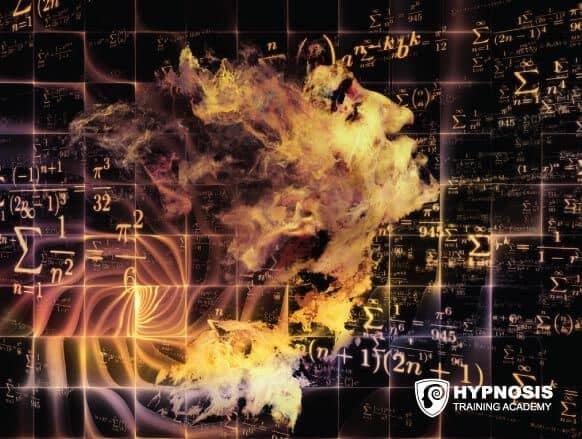 inducing hypnosis abs formula