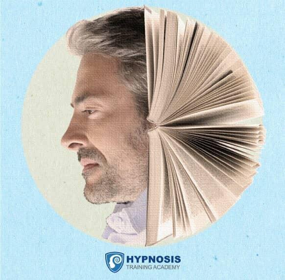 hypnotic-mind-reading-techniques