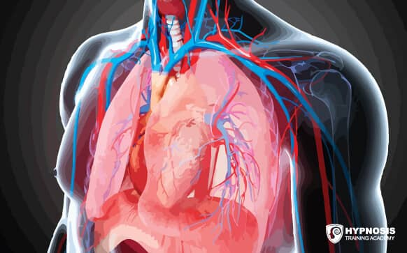The Beneficial Effect of Hypnosis in Elective Cardiac Surgery: A Preliminary Study