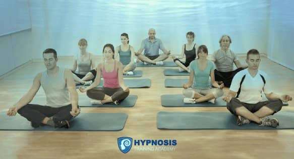 Hypnosis in schools and its impact on future generation