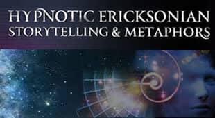 Hypnotic Ericksonian Storytelling Metaphors