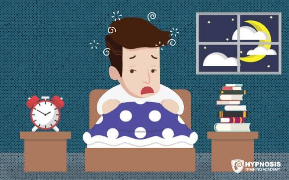 hypnosis-insomnia