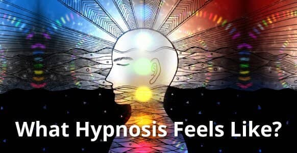 What Hypnosis Feels Like: How To Explain The Somewhat Unexplainable & 3 Powerful Hypnosis Stories