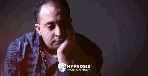 what hypnosis can treat deal with depression