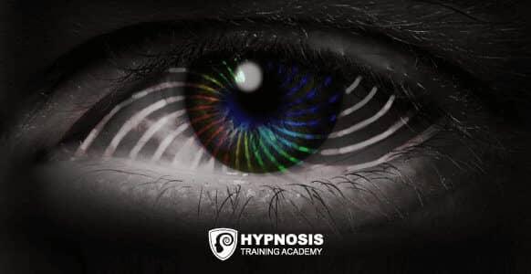 breakthrough hypnosis research brain activity hypnotic trance