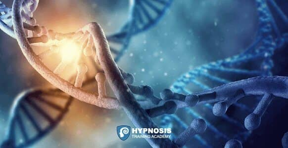 hypnosis weight loss genetics