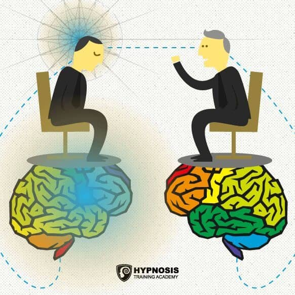 Hypnotic Suggestions To Become More Persuasive