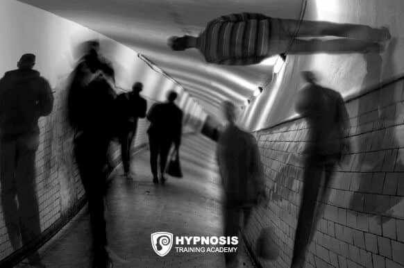 Hypnosis For Insomnia: 8 Proven Hypnosis Techniques For