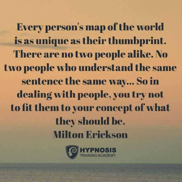 milton erickson quotes hypnosis