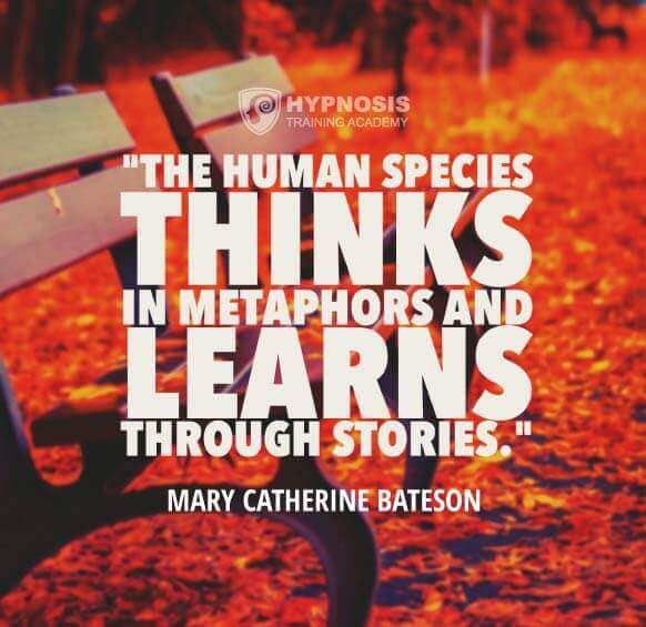 mary catherine bateson quotes metaphors