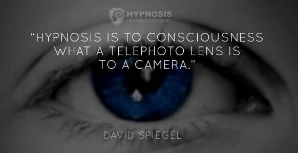 david spiegel quotes lense consciousness