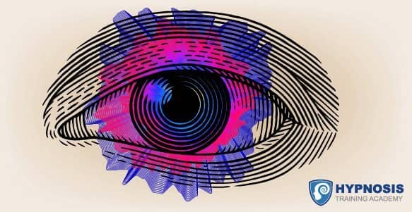 Is Hypnosis Mind Control?