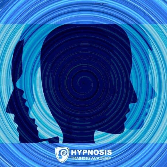 Hypnosis Training - Hypnosis Training Academy