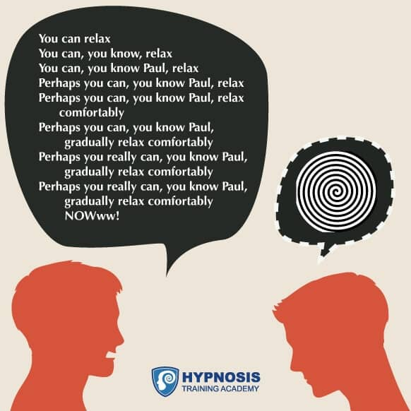 How To Create Hypnotic Suggestions