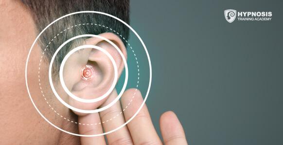 Can Hypnosis Help Tinnitus?