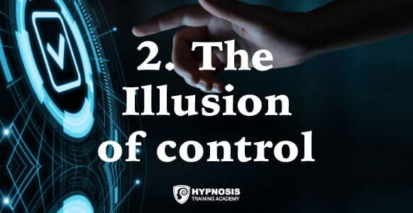 How To Overcome A Gambling Addiction Using Hypnosis