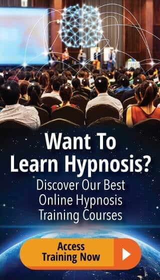 Want To Learn Hypnosis?