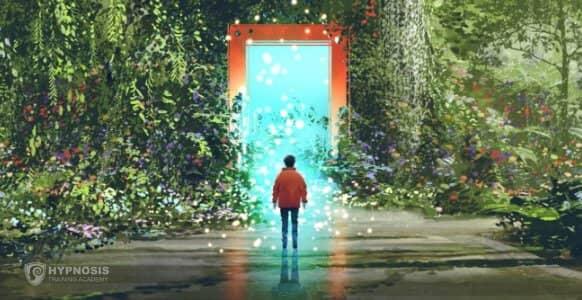 5 Elements Of Hypnotic Storytelling That Captivates The Unconscious Mind