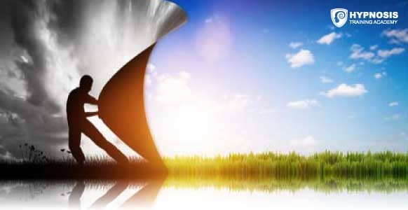 Hypnotherapy For Addiction Recovery Change Of Behavior