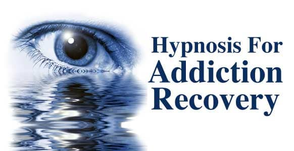 Hypnosis For Addiction Recovery: How Hypnotherapy Is Used To Fight Addiction (PLUS Studies That Prove Its Effectiveness)