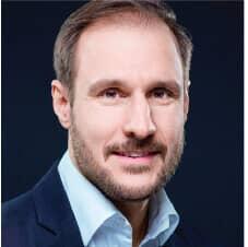 Karsten Küstner