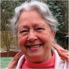 Carol Lawson